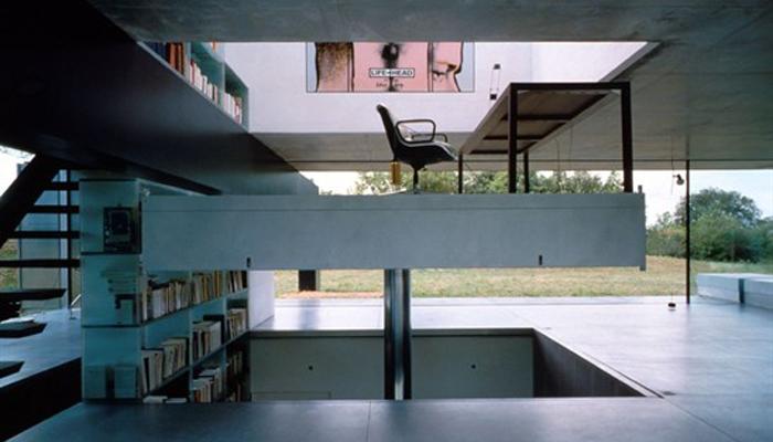 knoll. Black Bedroom Furniture Sets. Home Design Ideas