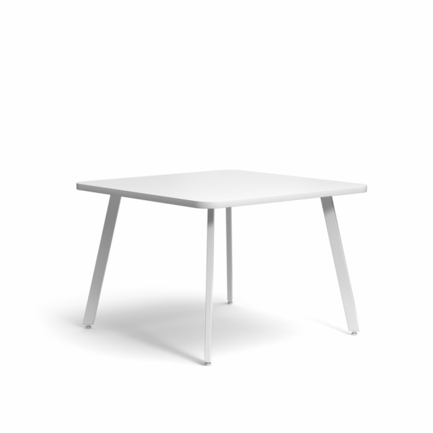 "Rockwell Unscripted<sup>®</sup> Easy Table - 40"" x 40"""