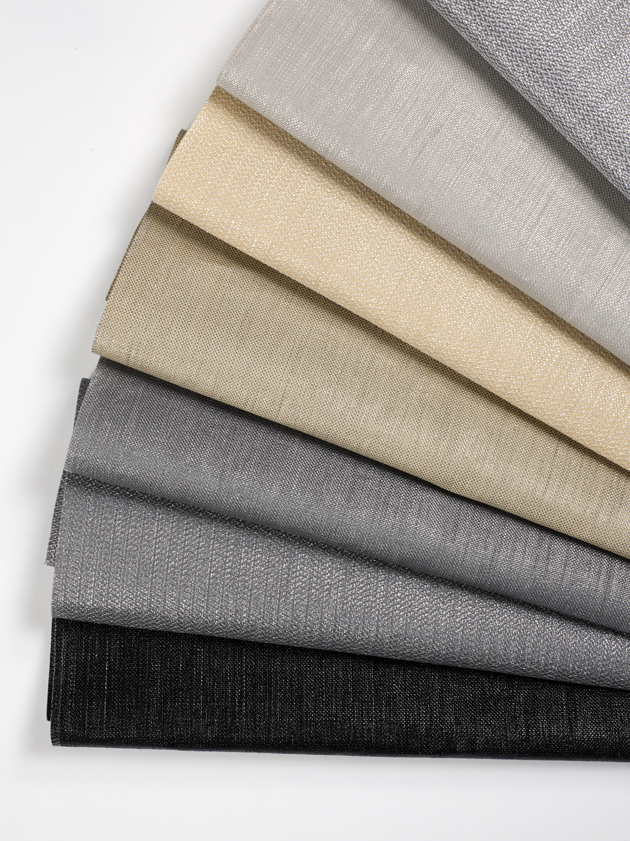 Alias ii backed wallcovering knolltextiles the outline collection alias ii asterisk ii fandeluxe Images