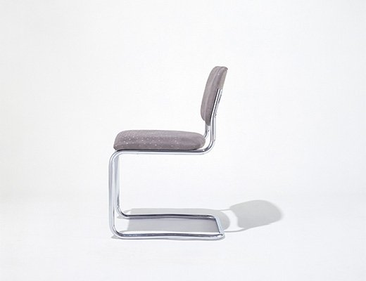 Cesca Chair ...