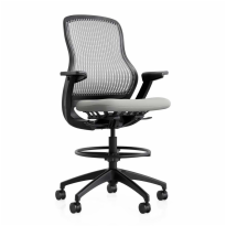 ReGeneration by Knoll<sup>®</sup> - High Task Chair