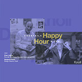 Page Happy Hour with Benjamin Pardo and Piero Lisson
