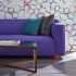 intertwine collection atmosphere collection july 2018 dorothy cosonas trove upholstery wallcovering knolltextiles groovy day tripper surround pattern fabric textiles