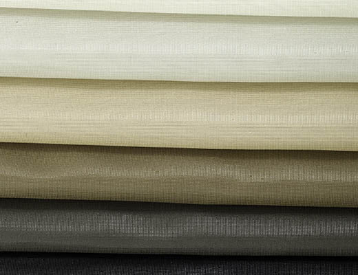 KnollTextiles Hint Wallcovering
