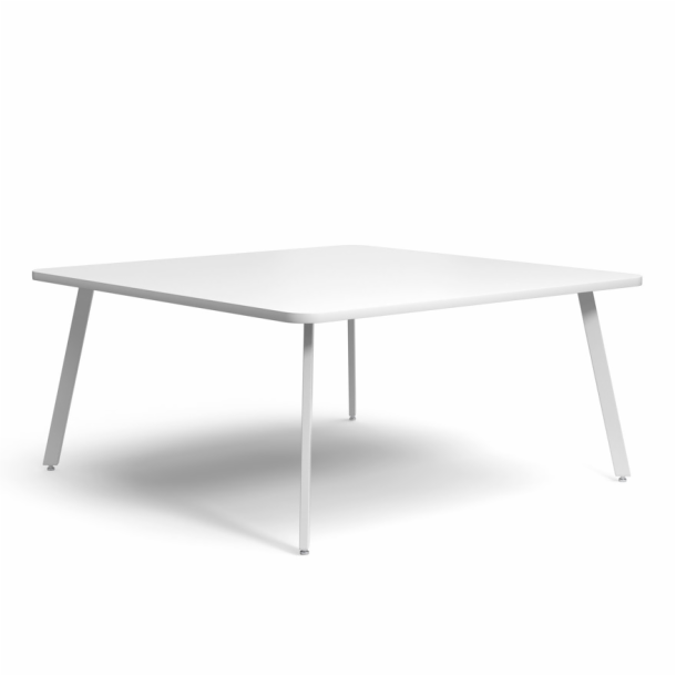 "Rockwell Unscripted<sup>®</sup> Easy Table - 60"" x 60"""
