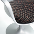 Shima upholstery from the Insho Collection