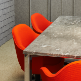 FilzFelt LSM Conference Table