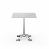 Shop New Designs And Expanded Finishes Knoll