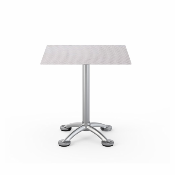 "Pensi Table  - 27"" Square"