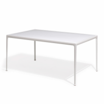 Shop Modern Tables Knoll