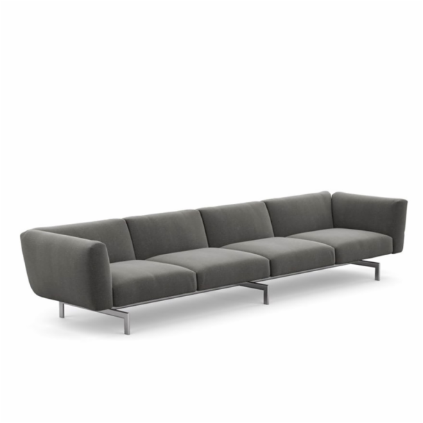 Avio<sup>™</sup> Four Seat Sofa
