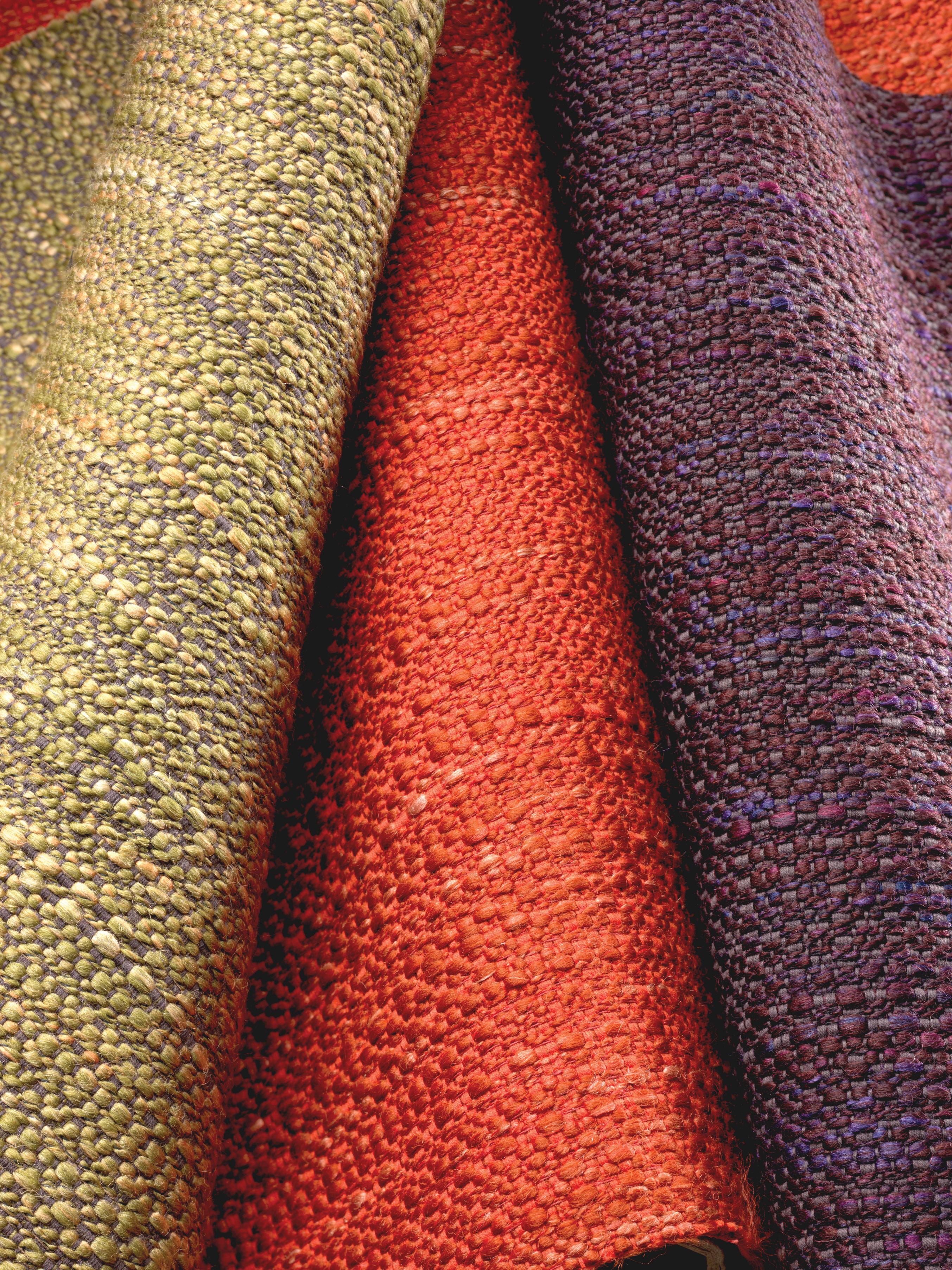 Rivington Upholstery Knolltextiles