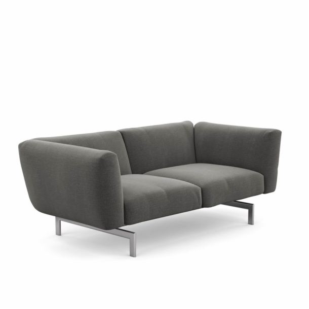 Avio<sup>™</sup> Two Seat Sofa