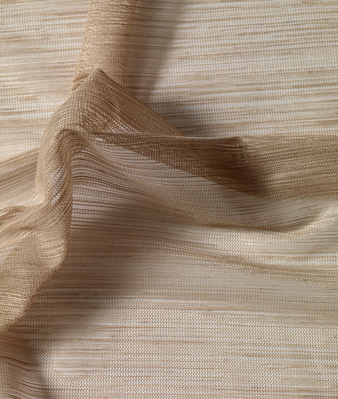 louver fulltilt drape shutters drapes