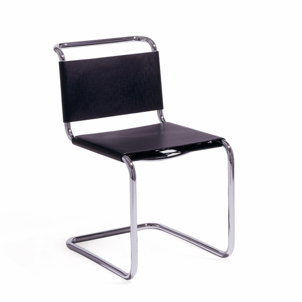 Knoll Home Design Shop: Spoleto Chair