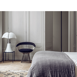 view all bedroom image11 bedroom furniture image11