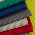 KnollTextiles The Decennium Collection Upholstery Wrapped Panel