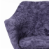 KnollTextiles The Well Suited Collection  Upholstery Bella
