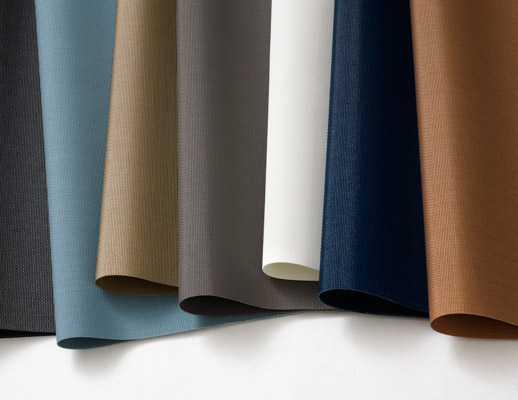 The Hallmark Collection KnollTextiles Acme Dusk Laguna Treasure Umber Snowcap Retreat Henna Panel 100% Vinyl Coated Polyester high-performance  vinyl healthcare wallcovering