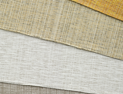 Transfer Wallcovering for KnollTextiles