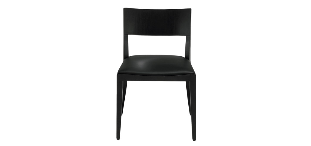 Knoll Crinion Side Chair by Jonathan Crinion