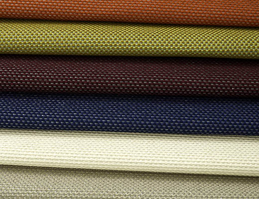 KnollTextiles Radiance Upholstery