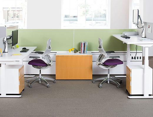 Shop sapper xyz knoll for Xyz table design