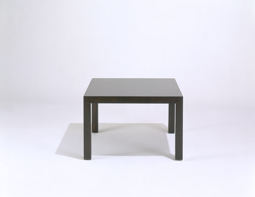 Stupendous Krefeld Side Table Knoll Ncnpc Chair Design For Home Ncnpcorg