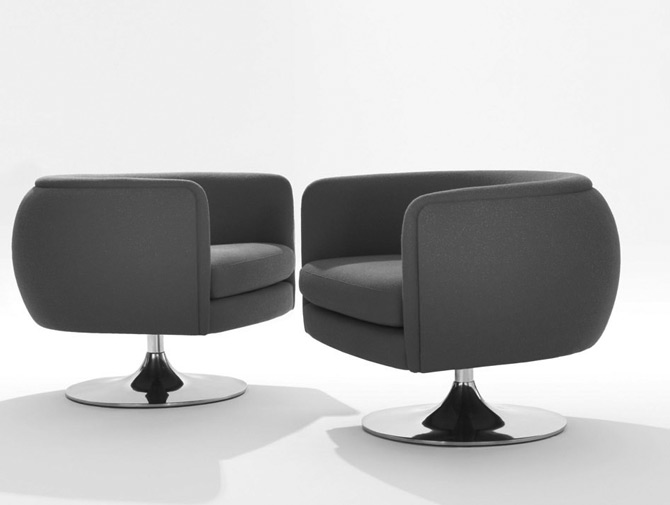 Knoll Product D