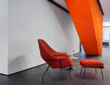 Knoll New York Showroom