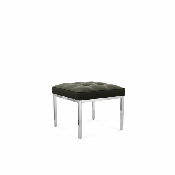 Florence Knoll<sup>™</sup> Relaxed Stool