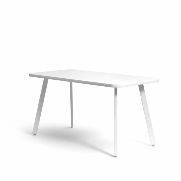 "Rockwell Unscripted<sup>®</sup> Easy Table - 54"" x 27"""
