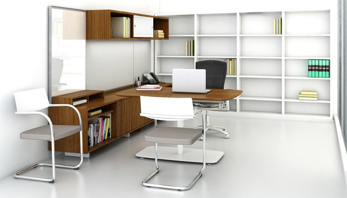 Classroom Layout Design ~ Evolving design of faculty offices workplace research