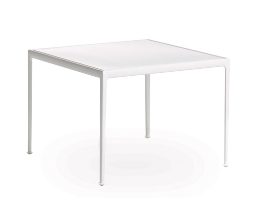 Knoll 1966 Dining Table
