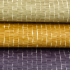KnollTextiles Overlay Wallcovering