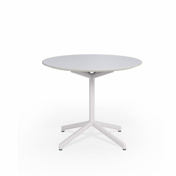 "Pixel<sup>™</sup> Table - 36"" Round"