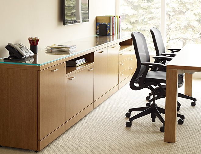 Reff Profiles Classic Meeting Room Table Desk Chadwick Chair
