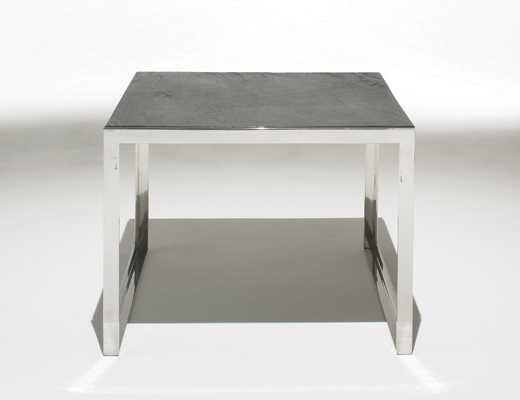Shelton Mindel Side Table