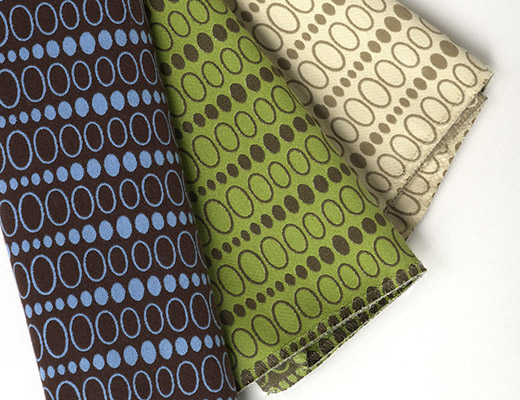 KnollTextiles Jubilee upholstery