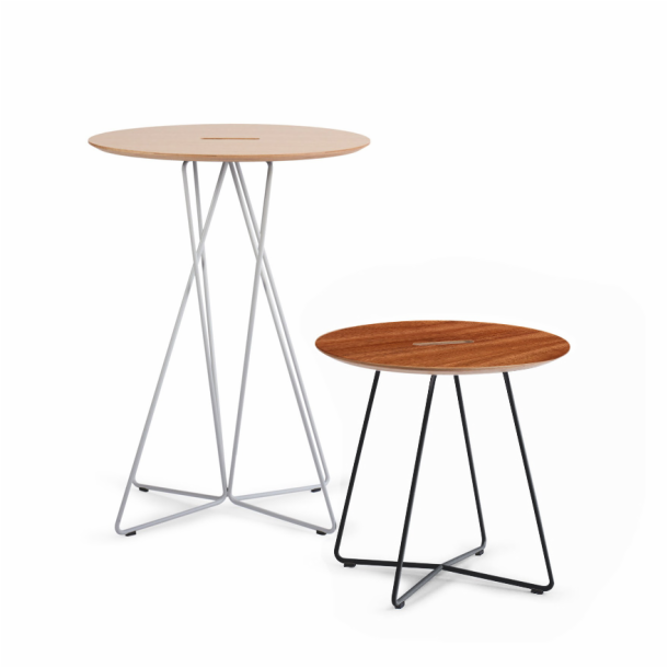 Rockwell Unscripted<sup>®</sup> Occasional Tables