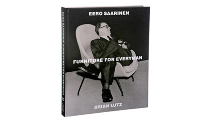 Eero Saarinen New York Times