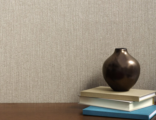 Billboard Wallcovering by KnollTextiles