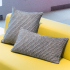Adjaye Collection September 2015 Upholstery