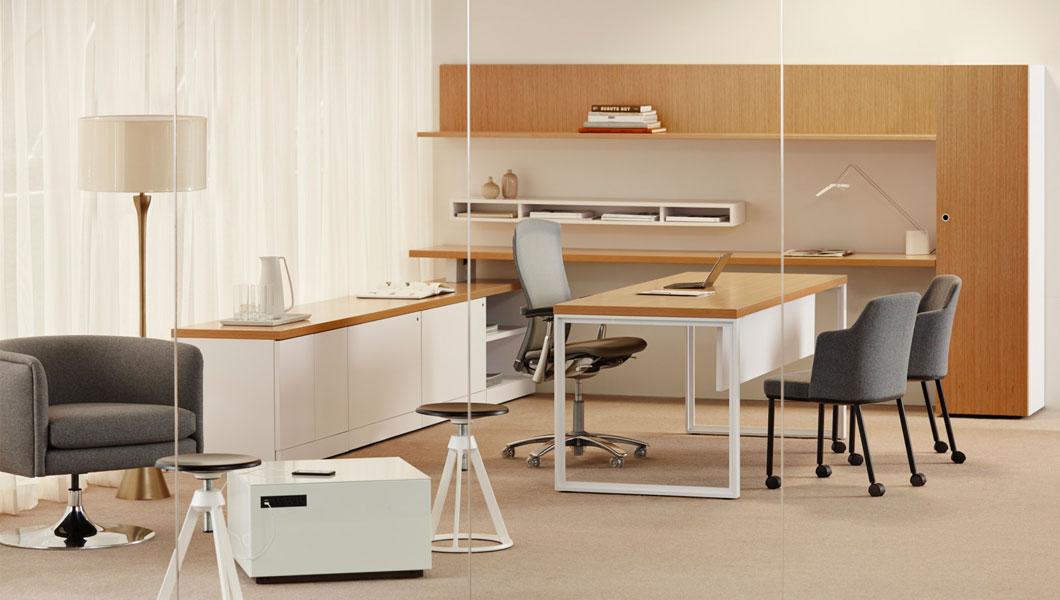 Office Room Design Plan Yatan Vtngcf Org