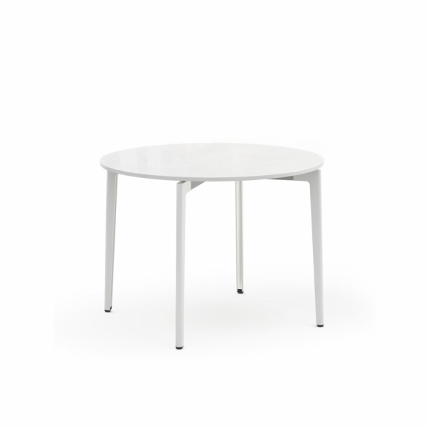 "Stromborg Table - 42"" Round"