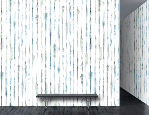 atmosphere collection july 2018 trove knolltextiles wallcovering meander recycled glass large scale pattern repeat hospitality polyester cellulose backing TPO bleach cleanable
