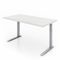Universal Height Adjustable Tables