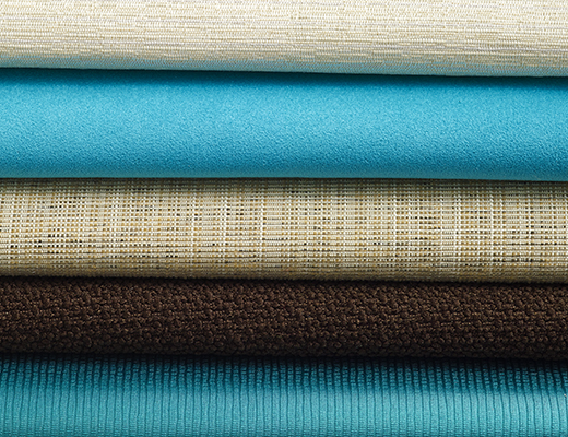 Midtown Collection for KnollTextiles