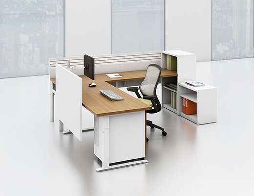 knoll height adjustable table office desk uk singapore
