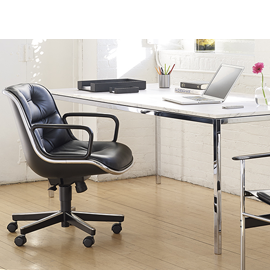 Delicieux View All Executive Desk Chairs · Image11